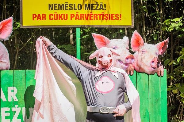 FotoManLV Latvijas Meza dienas 212